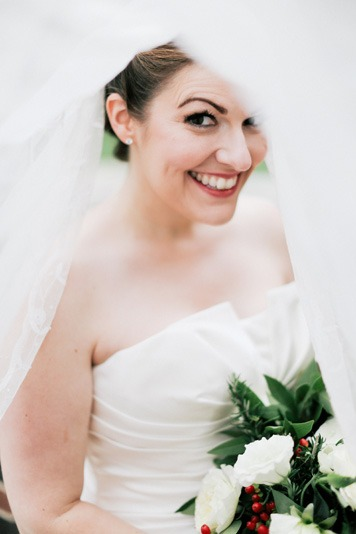 Dallas-Wedding-Planner-Preston-Hollow-Presbyterian-Church-Hickory-Street-Annex-Organic-Wedding-09