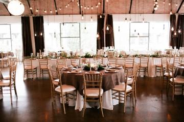 Dallas-Wedding-Planner-Preston-Hollow-Presbyterian-Church-Hickory-Street-Annex-Organic-Wedding-13