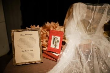 Dallas-Wedding-Planner-Preston-Hollow-Presbyterian-Church-Hickory-Street-Annex-Organic-Wedding-15
