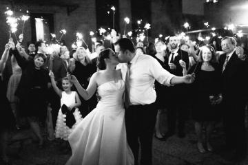 Dallas-Wedding-Planner-Preston-Hollow-Presbyterian-Church-Hickory-Street-Annex-Organic-Wedding-16