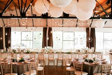 Dallas-Wedding-Planner-Preston-Hollow-Presbyterian-Church-Hickory-Street-Annex-Organic-Wedding-17