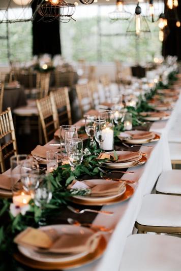 Dallas-Wedding-Planner-Preston-Hollow-Presbyterian-Church-Hickory-Street-Annex-Organic-Wedding-19