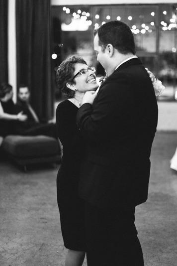 Dallas-Wedding-Planner-Preston-Hollow-Presbyterian-Church-Hickory-Street-Annex-Organic-Wedding-20