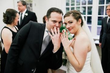 Dallas-Wedding-Planner-Preston-Hollow-Presbyterian-Church-Hickory-Street-Annex-Organic-Wedding-01