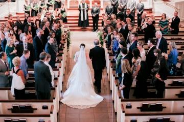Dallas-Wedding-Planner-Preston-Hollow-Presbyterian-Church-Hickory-Street-Annex-Organic-Wedding-02