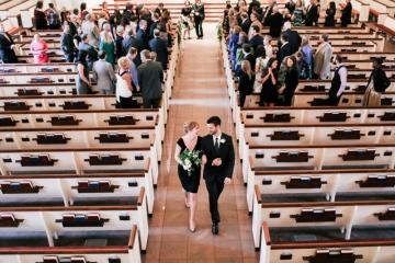Dallas-Wedding-Planner-Preston-Hollow-Presbyterian-Church-Hickory-Street-Annex-Organic-Wedding-04