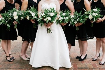 Dallas-Wedding-Planner-Preston-Hollow-Presbyterian-Church-Hickory-Street-Annex-Organic-Wedding-05