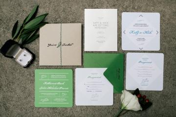 Dallas-Wedding-Planner-Preston-Hollow-Presbyterian-Church-Hickory-Street-Annex-Organic-Wedding-10