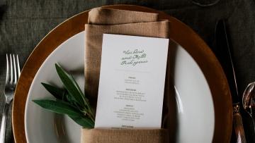 Dallas-Wedding-Planner-Preston-Hollow-Presbyterian-Church-Hickory-Street-Annex-Organic-Wedding-18