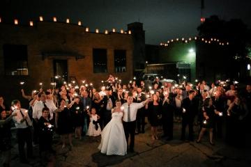 Dallas-Wedding-Planner-Preston-Hollow-Presbyterian-Church-Hickory-Street-Annex-Organic-Wedding-22