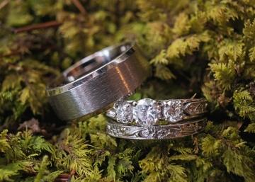McKinney-Wedding-Planner-The-Springs-McKinney-Heritage-Springs-Stone-Hall-Mint-Green-Rustic-Wedding-02