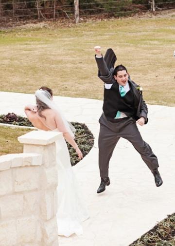 McKinney-Wedding-Planner-The-Springs-McKinney-Heritage-Springs-Stone-Hall-Mint-Green-Rustic-Wedding-05