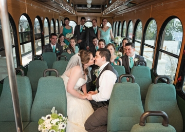McKinney-Wedding-Planner-The-Springs-McKinney-Heritage-Springs-Stone-Hall-Mint-Green-Rustic-Wedding-06