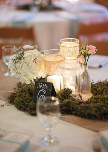 McKinney-Wedding-Planner-The-Springs-McKinney-Heritage-Springs-Stone-Hall-Mint-Green-Rustic-Wedding-11