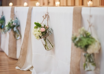 McKinney-Wedding-Planner-The-Springs-McKinney-Heritage-Springs-Stone-Hall-Mint-Green-Rustic-Wedding-16