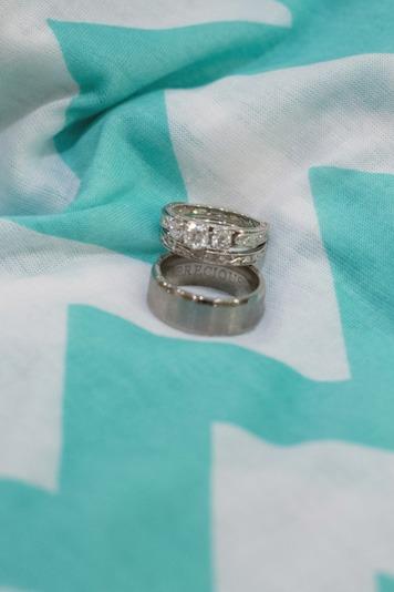 McKinney-Wedding-Planner-The-Springs-McKinney-Heritage-Springs-Stone-Hall-Mint-Green-Rustic-Wedding-18