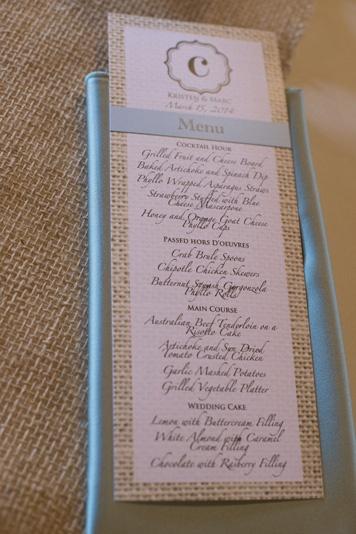 McKinney-Wedding-Planner-The-Springs-McKinney-Heritage-Springs-Stone-Hall-Mint-Green-Rustic-Wedding-22