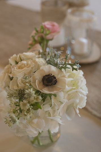 McKinney-Wedding-Planner-The-Springs-McKinney-Heritage-Springs-Stone-Hall-Mint-Green-Rustic-Wedding-19