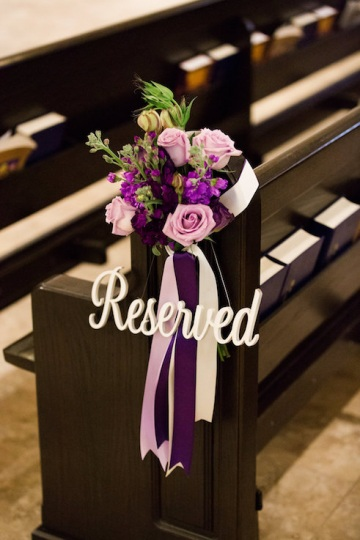 purple-and-silver-disney-wedding-at-heritage-ranch-country-club-05