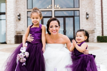 purple-and-silver-disney-wedding-at-heritage-ranch-country-club-13