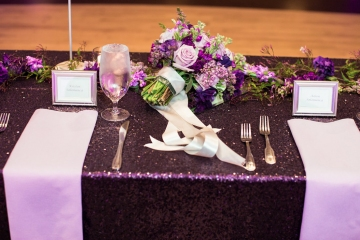 purple-and-silver-disney-wedding-at-heritage-ranch-country-club-22