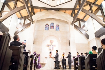 purple-and-silver-disney-wedding-at-heritage-ranch-country-club-07