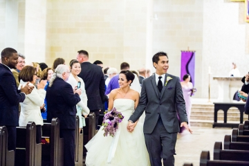 purple-and-silver-disney-wedding-at-heritage-ranch-country-club-09