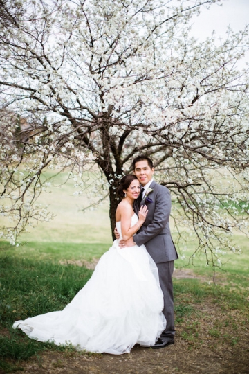 purple-and-silver-disney-wedding-at-heritage-ranch-country-club-10