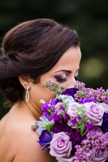 purple-and-silver-disney-wedding-at-heritage-ranch-country-club-14