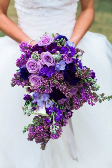 purple-and-silver-disney-wedding-at-heritage-ranch-country-club-15