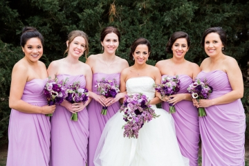 purple-and-silver-disney-wedding-at-heritage-ranch-country-club-17