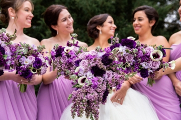purple-and-silver-disney-wedding-at-heritage-ranch-country-club-18