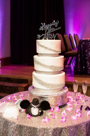 purple-and-silver-disney-wedding-at-heritage-ranch-country-club-20