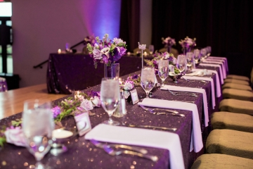 purple-and-silver-disney-wedding-at-heritage-ranch-country-club-21