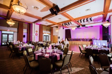 purple-and-silver-disney-wedding-at-heritage-ranch-country-club-23