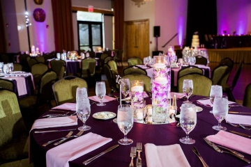purple-and-silver-disney-wedding-at-heritage-ranch-country-club-24