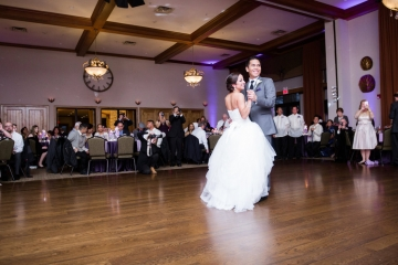 purple-and-silver-disney-wedding-at-heritage-ranch-country-club-25