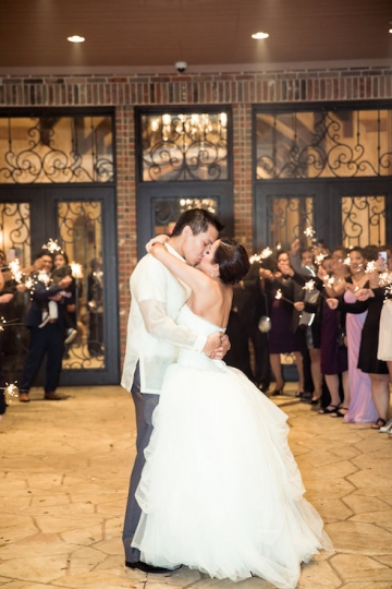 purple-and-silver-disney-wedding-at-heritage-ranch-country-club-29