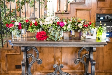 ivory_and_red_wedding_at_the_springs_denton_14