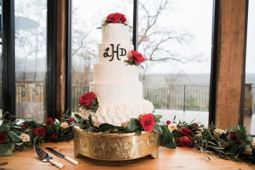ivory_and_red_wedding_at_the_springs_denton_17