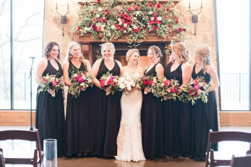 ivory_and_red_wedding_at_the_springs_denton_25