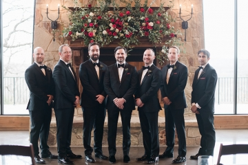 ivory_and_red_wedding_at_the_springs_denton_27