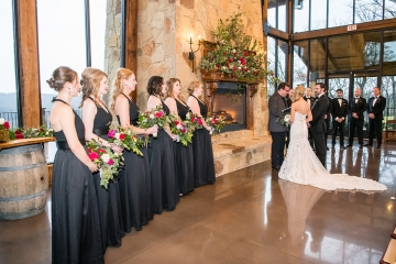 ivory_and_red_wedding_at_the_springs_denton_33