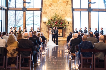 ivory_and_red_wedding_at_the_springs_denton_34