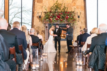 ivory_and_red_wedding_at_the_springs_denton_36