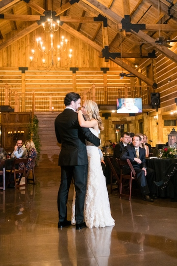 ivory_and_red_wedding_at_the_springs_denton_41