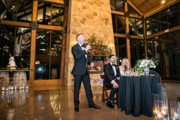 ivory_and_red_wedding_at_the_springs_denton_43