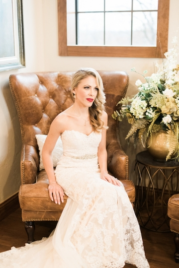 ivory_and_red_wedding_at_the_springs_denton_06