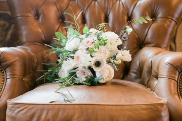 ivory_and_red_wedding_at_the_springs_denton_07