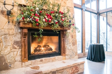 ivory_and_red_wedding_at_the_springs_denton_09